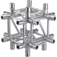 Global Truss SQ-4136 (6 Way T Junction)