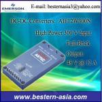 Proporcione ASTEC AIF12W300N