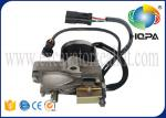 7834-41-2002 7834-41-2001 7834-41-2000 7834-41-2003 Excavator Stepping Motor For Fuel PC200-7 PC220-7 PC30