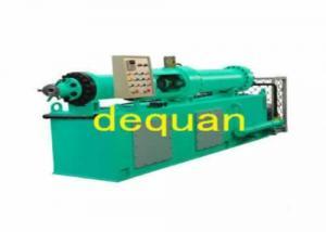 China DQY Hydraulic Coating Machine on sale