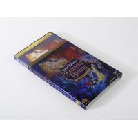 Sleeping Beauty dvd - wholesale With Slipcover disney kids cartoon movies