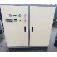 PSA Nitrogen Generator for Food Packing and Storage