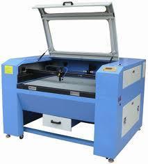 China laser metal cutting machine on sale