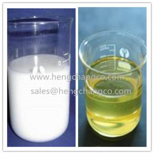China Polyether Defoamer for Drilling in oil well cement on sale