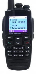 China IP67 Intrinsically Safe Cell Phone, Digital Intrinsically Safe Mobile Phone on sale