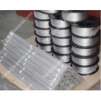 Titanium Wire,Welding Wire, Titanium Flat Wire, Sunglass Frame, Titanium Round Wire, Titanium Metal,