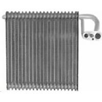 Air-cooled A/C Auto Air Conditioning Evaporator for BUICK LESABRE