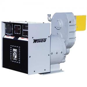 China Winco 25FPTOC3 25 kW Tractor-Driven PTO Generator on sale