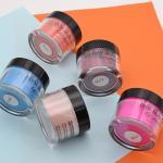 manufacturer OEM ODM 15/56ml nail glue dip base gel activator for dipping powder