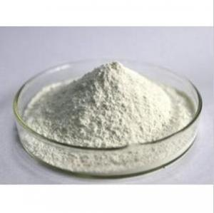 China High Quality Titanium Dioxide Rutile & Anatase Grade on sale