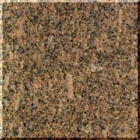 Giallo Antico Granite Slab