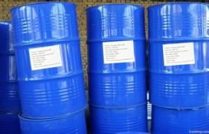 China Propylene Glycol Tech Grade and USP Grade on sale