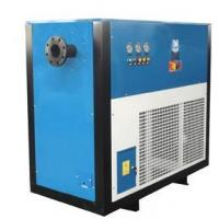 Machinery Feed Processing 10m³ Freeze Dryer Professional Service