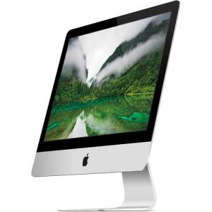 China Apple iMac Z0MQ-MD0946 21.5 Desktop Computer Price $1020 on sale