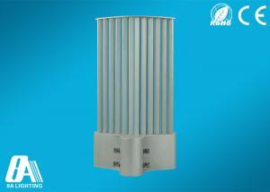 China 18000lm Aluminum Alloy Combined LED Street Lights 200 Watt 110V 220V IP66 on sale