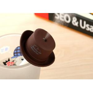 China USB Charging small Portable Air Humidifier for Car / Office / House on sale