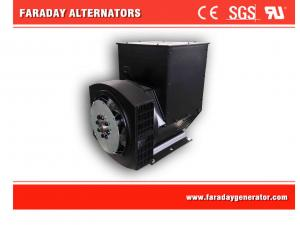 China 100kw/1500rpm Stamford Qality Dynamo Generators/Alternator Generators on sale