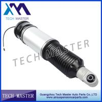Auto Parts Air Ride Shock Absorbers For BMW 7 Series Rear 3712 6785 535