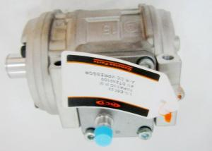 China Universal Pump Ac Compressor Replacement / Denso 10PA15C Compressor on sale