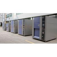 Economy CE Listed Small Chamber Low Cost Environmental Test Chamber With Programmable Controller