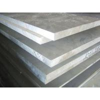 430 439L 6mm Stainless Steel Sheet Metal 4X8 , Cold Rolled Steel Plate