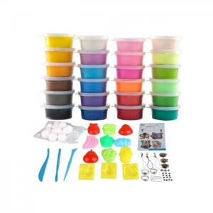 China hot sale super light soft clay for kids on sale
