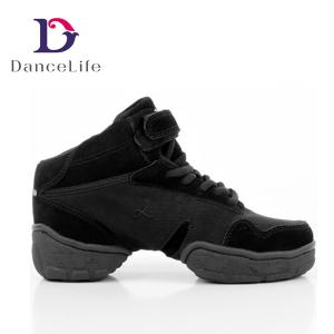 China high-top sneaker (S5421) on sale