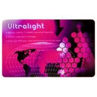 China sell smart card-Ultra Light U10 on sale
