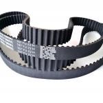 Power transmission belt  genuine auto spare parts engine belt oem 031109119C/107MR20  original quality fan belt