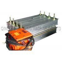 Water Fast Cooling Conveyor Belt Joint Machine Rubber Belt Reparing Tool