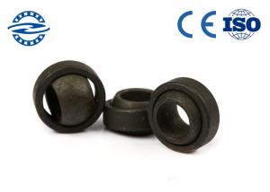 China High Performance Spherical Bearing Rod Ends , GE90ES-2RS Steel Ball Joint Rod Ends on sale