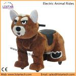 Kids Ride on Animal Motorcycle, Electric Toys Machines Made in Guangzhou Factory