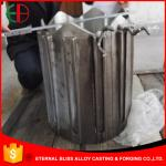 Customized Metal Alloy Cobalts Casting Hayness188 EB9068