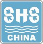2013第8中国のプールのサウナの&鉱泉の博覧会