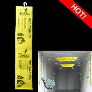 Quality Container Desiccant,Desiccant,Super Desiccant for sale