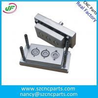 Customized Precision Metal Stamping Die/Stamping Tooling/ Stamping Mold
