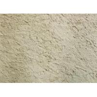 Waterborne Acrylic Paint Stucco Interior / Exterior Natural Stone Coating