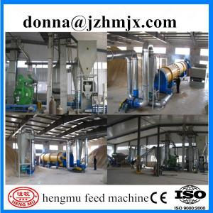 China Made in China hot sale small business production line on sale