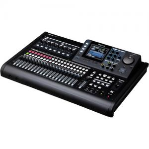 China Only WhatsApp Us +13232108826 For Tascam DP-32SD 32-Track Digital Portastudio on sale