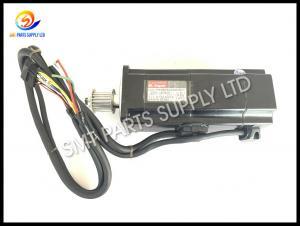 China YAMAHA P50B05020DCS07 YV100XG PU AC Servo Motor Driver Topaz XI 5322 361 11195 on sale