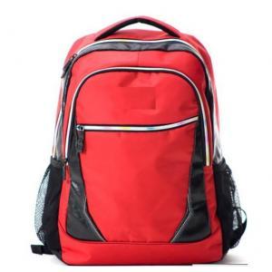 China customer design fashionable backpacks,fashion design backpacks for college kickstarter backpack keychain backpack  kmart on sale