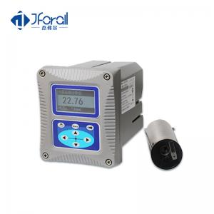 China High Performance Water Analysis Instruments Chlorophyll Fluorescence Meter on sale