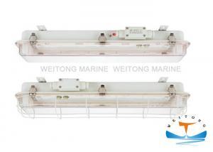 China Fluorescent Pendant Light JCY23 on sale
