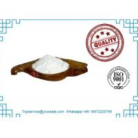 Pharmaceutical Raw Materials Local Anesthetic Agent Lidocaine HCl Lidocaine for Pain Killer