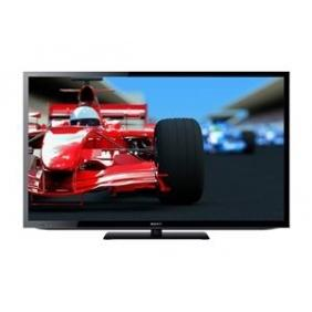 "China Sony 55"" Class (54.6"" Diag.) 1080p LED-LCD HDTV KDL-55HX750 on sale"