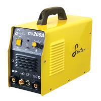 Portable TIG200A DC Inverter Welding Machine TIG/Argon/MMA/Arc Welding Machine