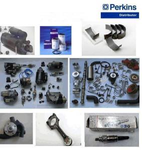 industrial professional perkins diesel generator spare parts water rh gensetdieselgenerator sell everychina com perkins generator parts catalog perkins generator parts catalog