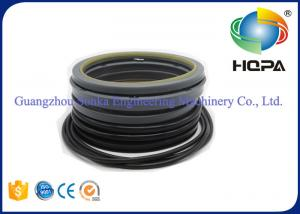 China Rubber Hydraulic Breaker Seal Kit , Excavator Parts SB43 Hammer Repair Kits on sale