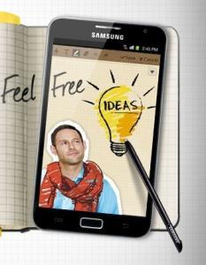 China Samsung Galaxy Note Repair Services Shanghai on sale