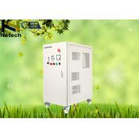 Small PSA Oxygen Concentrator For Fish Farming With Refrigerated Air Dryers